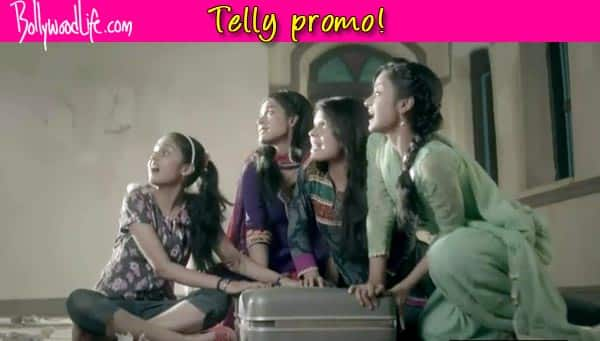 Five things we liked about Shastri Sisters' promo – Watch video!