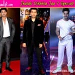 Will Karan Tacker impress Karan Johar like Siddharth Shukla on Jhalak Dikhhla Jaa 7?