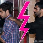 3 reasons why Sidharth Malhotra and Aditya Roy Kapur aren't BFFs !