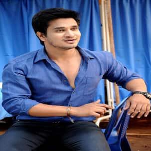 Nikhil Siddhartha: Swamy Ra Ra made me an established actor
