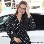 Is Sonakshi Sinha the new spice girl of South movies?