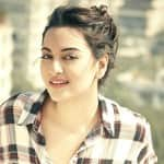 Sonakshi Sinha: I don't think I have any friends in the industry