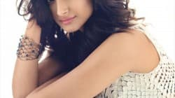 Sonam Kapoor birthday, Quirky quotes