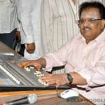 SP Balasubrahmanyam birthday special: 5 best songs of SPB!