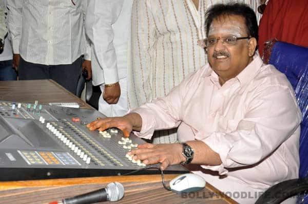 SP Balasubrahmanyam birthday special: 5 best songs of SPB