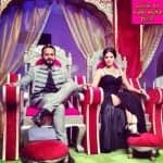 MTV Splistvilla 7: What are Sunny Leone and Nikhil Chinapa up to? View pics!