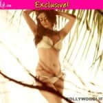 Surveen Chawla's parents fuming over her indecent exposure in Hate Story 2