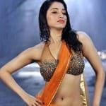 No bikini, no kissing on screen for Tamannaah!