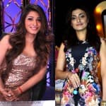 Tanishaa Mukerji and Ragini Khanna quit Gangs of Hasseepur - Find out why?