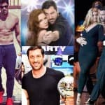 Jhalak Dikhhla Jaa 7: All you need to know about the new judge Maksim Chmerkovskiy