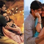 Aditya Roy Kapur or Sidharth Malhotra - who looks better with Shraddha Kapoor?  Vote!