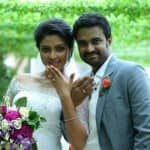 All you want to know about Amala Paul-AL Vijay wedding!
