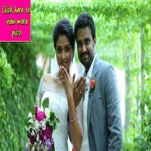 All you want to know about Amala Paul-AL Vijay wedding!