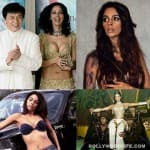 Mallika Sherawat's 5 most controversial appearances!