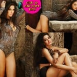 Super sexy Nargis Fakhri looks hot in swimwear – view pics!