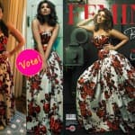 Kareena Kapoor Khan or Parineeti Chopra: Who wore it better?