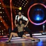 Jhalak Dikhhla Jaa 7: Shakti Mohan's dazzling act – watch video!