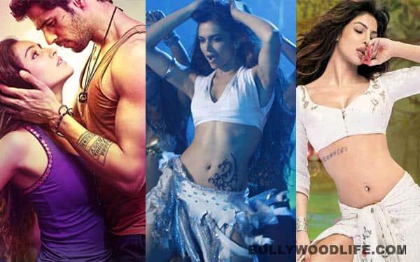 Teaser-Sidharth-Deepika-Priyanka-030614