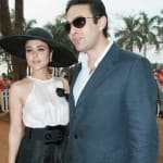Update on Preity Zinta's molestation charges against Ness Wadia: Statements of 2 people recorded