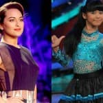 DID Li'L Masters' winner Teriya Magar wants to be like Sonakshi Sinha!