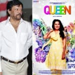 Kangana Ranaut's Queen to be remade in south by Thiagarajan