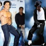 3 Michael Jackson songs Tiger Shroff should cover