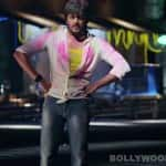 Lai Bhaari promo: Riteish Deshmukh turns angry young man for his Marathi debut