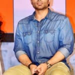 Is Uday Chopra's acting career over?