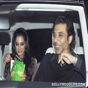 Nargis Fakhri: I have always been linked up with everybody but the truth is I am single