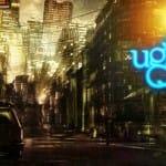 LIFF 2014: Ugly to premiere, a retrospective on director Akiro Kurosawa
