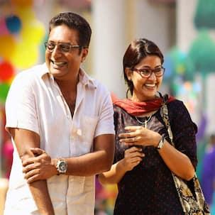Un Samayal Arayil movie review: Prakash Raj fails to cook the right recepie