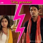 Uttaran: Meethi to separate from Akash and land in Pakistan? Watch Promo!