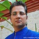 Varun Badola to join Yeh Rishta Kya Kehlata Hai