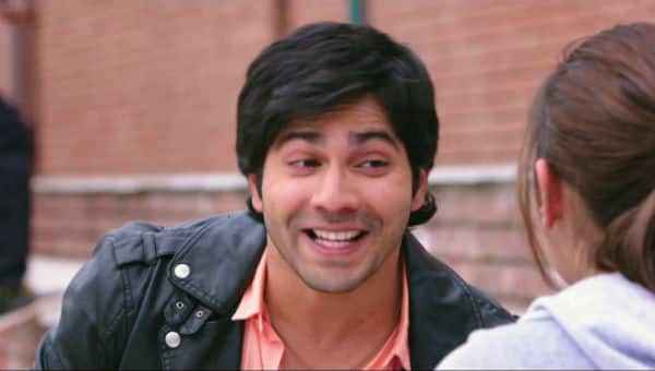humpty sharma ki dulhania dialogue promo why are varun