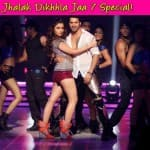 Jhalak Dikhhla Jaa 7: Varun Dhawan and Alia Bhatt dance to Saturday Saturday