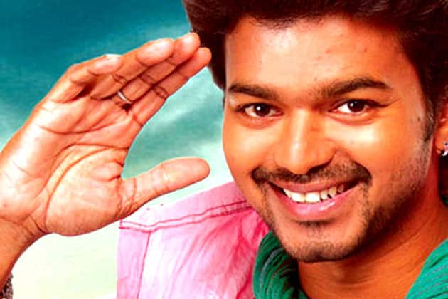 Illayathalapathy birthday special: Vijay's 5 best dance numbers!