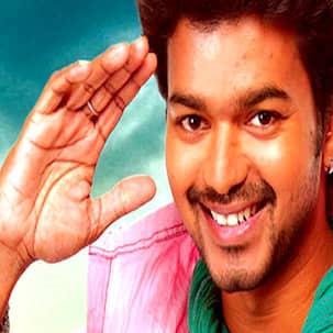 Illayathalapathy birthday special: Vijay's 5 best dance numbers!
