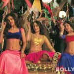 Chal Bhaag song Madamji uncensored: Keeya Khanna's dance number – hot or not?