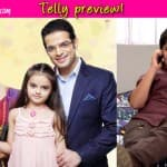Yeh Hai Mohabbatein: Like Ruhi, will Aditya too leave Shagun and go to Ishita and Raman?