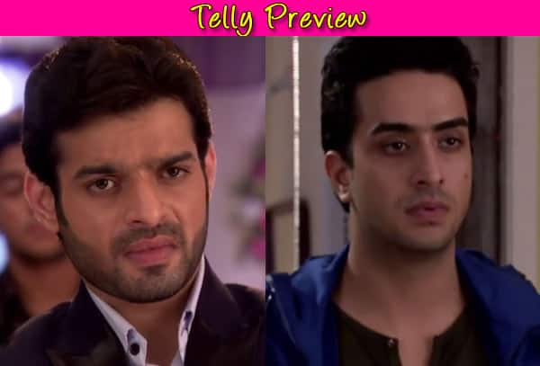 Yeh Hai Mohabbatein: Will Raman punish Romi for his wrong doing?