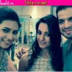 Yeh Hai Mohabbatein: Will Shagun succeed in breaking Ishita and Raman's marriage?