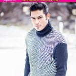 Kunwar Amar aka Reyansh: I did not quit the show 'coz the producers introduced new characters