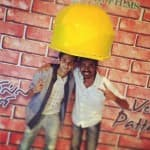 Dhanush, Amala Paul, Vivekh go all out to promote Velai Illa Pattadhaari - View pics!