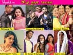 Ek Hasina Thi, Khatron Ke Khiladi 5 impress, Mad in India, Suhani Si Ek Ladki disappoint