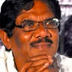 Bharathiraja film school coming soon!