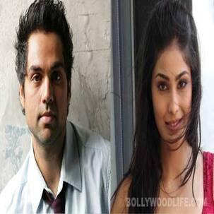Puja Gupta finalised opposite Abhay Deol in SNAFU?