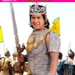 Mahabharat: Will Abhimanyu's life come to an end?