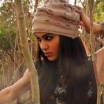 Adah Sharma to make Kannada debut with Ranavikrama