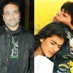 Aditya Chopra to direct Shah Rukh Khan starrer tribute to Dilwale Dulhania Le Jayenge