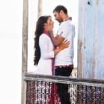 Daawat-e-Ishq song Mannat: Sonu Nigam nails this intense romantic song!